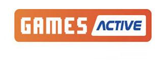 games active