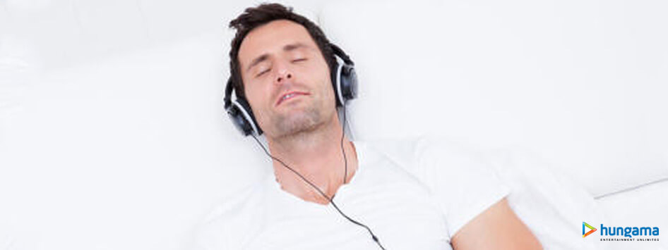 music active