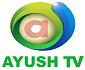 Ayush TV