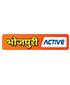 Bhojpuri active