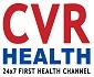 CVR Health