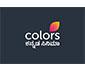 Colors Kannada Movies