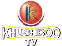 Khushboo TV*