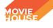 Movie House dish