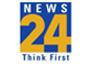 News 24*