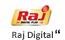 Raj Digital