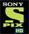 Sony Pix HD**