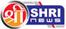 Shri News*