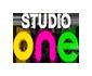Studio one +