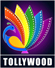Tollywood+