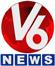 V6 News+