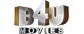 B4U Movies*