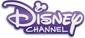 Disney#