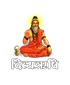 Divyarishi Arogyam Sansthan
