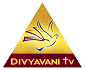 Divya Vani