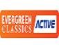 Evergreen Classics