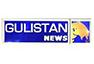 Gulistan News^