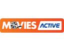 MOVIES ACTIVE