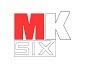 MK Six