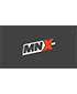 MNX HD