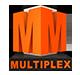 Multiplex^