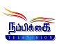 Nambikkal TV