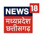 News18 Madhyapradesh Chattisgarh