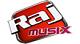 Raj Musix Tamil
