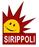 Siripolli