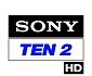Sony Ten 2 HD**