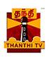 Thanthi TV^