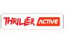 Thriller Active