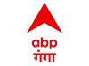 ABP Ganga