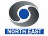DD North East