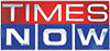 Times Now World HD