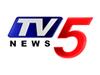 TV5 Telugu News