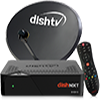 Dishtru HD+ With Recorder