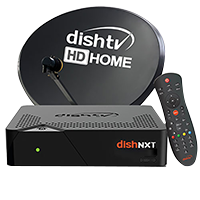 Dish Products