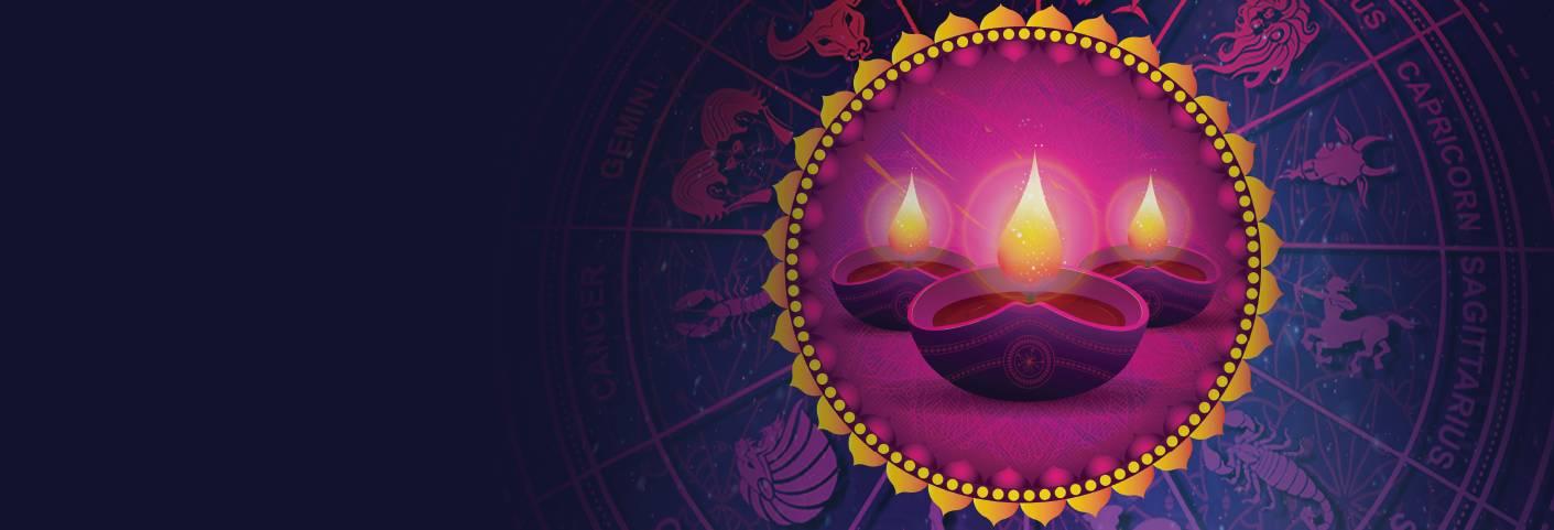 Bhakti Joytish Active