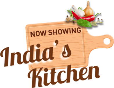 Learn to make Delicious Dishes with Dish TV Kitchen
