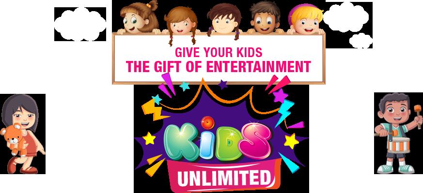 kids  + games