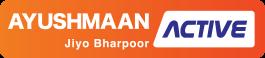 rang manch Logo