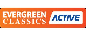 evergreen Actie Logo