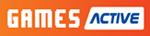Games Active Logo