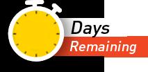 timerdayimage
