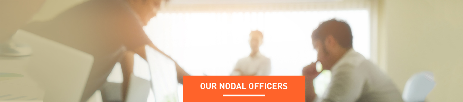 Nodal Officers Contact Details-DishTV
