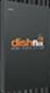 DishFlix