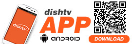 Dish TV App Download