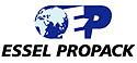 ESSEL Pro Pack