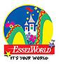 Essel World